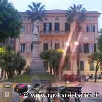 Santa Margherita Ligure, i servizi educativi non si fermano - Radio Aldebaran Chiavari