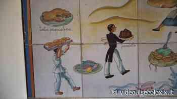 Santa Margherita Ligure, concorso sulla cucina tradizionale ligure - Il Secolo XIX