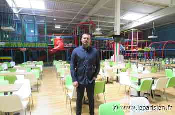 Roissy-en-Brie : quel avenir pour les loisirs indoor après le Covid-19 ? - Le Parisien