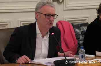 Corbeil-Essonnes : l'opposant en ballottage favorable demande la tenue d'un conseil municipal - Le Parisien