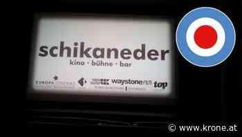 Endlich: Schikaneder eröffnet mit DJ und Sitzdisco   City4U - Krone.at