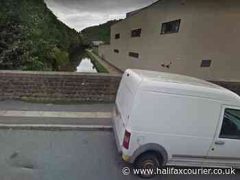 Body of woman recovered from Calderdale canal - Halifax Courier