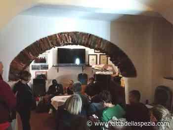 """Lerici, appello della Borgata: """"Dateci una mano a ripartire"""" - Città della Spezia"""