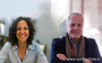 La Fondazione Lerici di Stoccolma diffonde la cultura svedese in Italia grazie a due docenti dell'Insubria - Luino Notizie