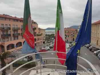 Lerici, 100mila euro di buoni spesa grazie alla donazione dell'imprenditore russo - Città della Spezia