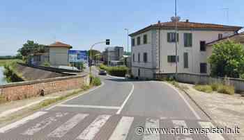 Oltre mezzo milione di euro per il ponte Torto - Qui News Pistoia