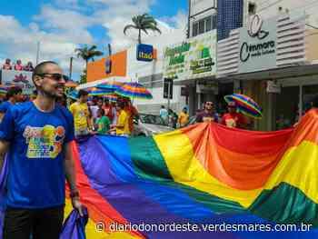 Juazeiro do Norte terá primeiro Centro de Referência LGBT do interior - Diário do Nordeste