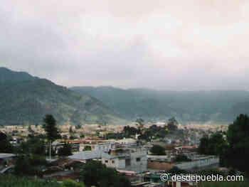 San Marcos, en Guatemala, y su lucha por proteger a los migrantes retornados del estigma del coronavirus - DesdePuebla