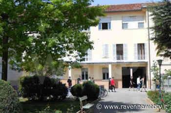 Precisazione dell'Istituto del Sacro Cuore di Gesù Agonizzante di Lugo - Ravennawebtv.it