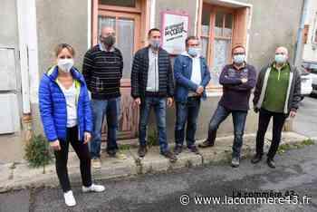 Monistrol-sur-Loire : moins de convivialité mais un service assuré aux Restos du coeur - La Commère 43