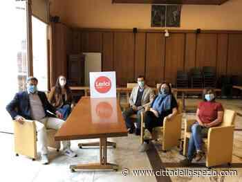 Online da lunedì il nuovo portale Lerici Coast - Città della Spezia