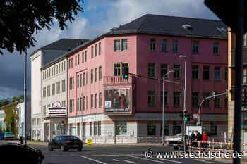 Musikschule Freital bald wieder offen - Sächsische Zeitung