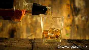 """Hay un """"whisky mexicano"""": se llama Abasolo y se obtiene del maíz - GQ México"""