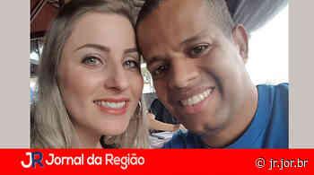 Vinhedo terá o 1º casamento on line do Brasil - JORNAL DA REGIÃO - JUNDIAÍ