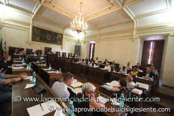 6 consiglieri di minoranza all'attacco del sindaco di Iglesias Mauro Usai, sulla mancata riapertura delle attività commerciali - La Provincia del Sulcis Iglesiente