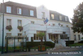 Montgeron : la municipalité encourage les habitants à signaler les personnes ne respectant pas le confinement - Le Républicain de l'Essonne
