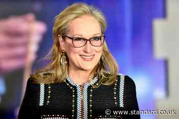 From Meryl Streep to Ben Affleck: People are sharing their best mundane encounters with celebrities - Evening Standard