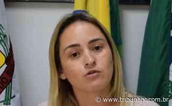 Lockdown em Agudos do Sul? Secretaria explica barreira sanitária - Tribuna do Paraná
