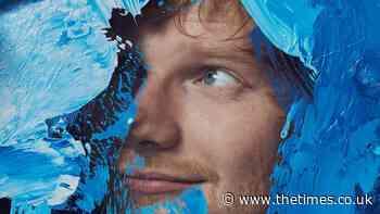 Rich List 2020: profiles 601-700=, featuring Ed Sheeran and Calvin Harris - The Times