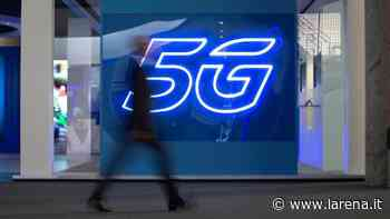 Anche San Bonifacio dice no a 5G, 4GPlus, 4G+ e 4G Evoluto - L'Arena