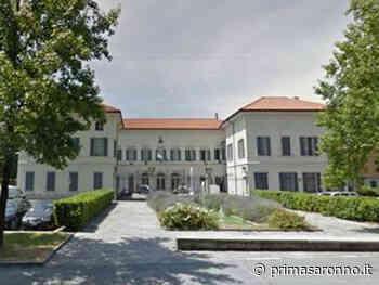 Castellanza ampliati orari piazzola ecologica e cimitero - Varese Settegiorni