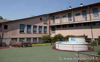 Castellanza, la Fondazione Moroni lancia una raccolta fondi per l'acquisto di dpi - malpensa24.it