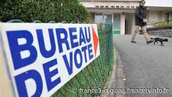 Municipales : les préférences des candidats à Clermont-Ferrand, Aurillac et dans l'Allier pour le 2ème tou - France 3 Régions