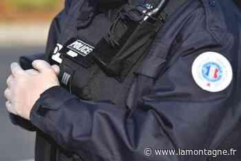 À Aurillac (Cantal), il prend la fuite devant les policiers, avec 1.700 € et 19 grammes de cocaïne dans son sac - Aurillac (15000) - La Montagne