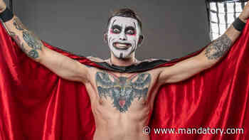 Gilbert Gottfried Tells Ring Of Honor To Hire Danhausen, WWE Stars Reveal Hidden Talents