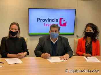 Jose C.Paz incorpora 10 nuevas ambulancias - Aquí La Noticia - Aquí La Noticia