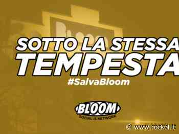 Bloom di Mezzago: buon compleanno (e parte la campagna #SalvaBloom) - Rockol.it