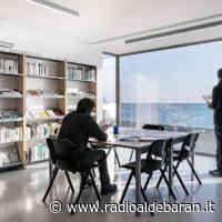 Le regole alle biblioteche di Sestri Levante - Radio Aldebaran Chiavari