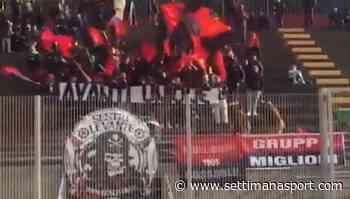 VIDEO/SESTRI LEVANTE, LA BELLA INIZIATIVA del Gruppo Piesse - SettimanaSport.com