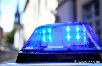 17-Jährige aus Neutraubling seit Mitte März vermisst - Neutraubling - Passauer Neue Presse