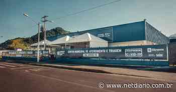 Centro de Atendimento e Triagem é criado em Guapimirim - NetDiário