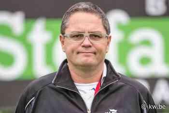 Veranderingen op til bij Olympic Ledegem - Voetbal - KW - Krant van Westvlaanderen