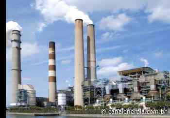 Térmica de 45 MW é autorizada a operar em Mococa - CanalEnergia