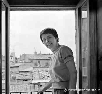Chi era Amelia Rosselli, la poetessa divorata dal demone della ricerca artistica - Il Riformista