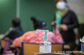Alerte au coronavirus dans deux écoles rouvertes à la Celle-Saint-Cloud - Le Parisien