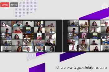Aprueban descuentos para Chapala - NTR Guadalajara