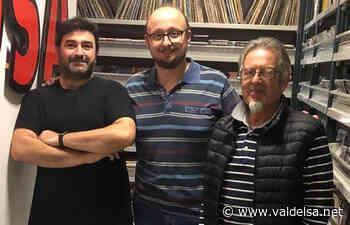 Poggibonsi Coronavirus Scuola Associazione Il Masso - Valdelsa.net