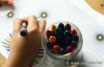 Poggibonsi Coronavirus Scuola Lettera Bussagli - Valdelsa.net
