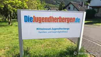 Zukunft der Jugendherbergen Traben-Trarbach, Idar-Oberstein und Bollendorf weiter unklar | Trier | SWR Aktuell Rheinland-Pfalz | SWR Aktuell - SWR