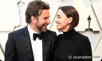 The statements of Irina Shayk on Bradley Cooper | News - OI Canadian
