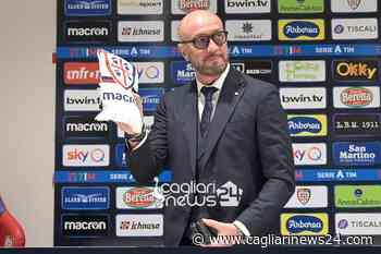 Assemini riapre le porte: Zenga può finalmente iniziare a lavorare - Cagliari News 24