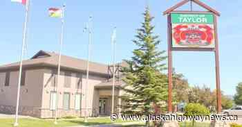 Kudos to Taylor, shame on Fort St. John - Alaska Highway News