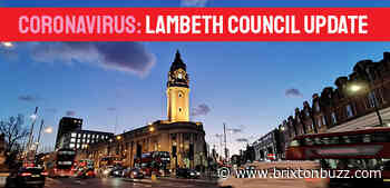 Lambeth Council agrees ambitious' six-month emergency sustainable transport programme - BrixtonBuzz