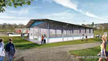 Ilsfeld macht mit Umweltthemen Schlagzeilen - STIMME.de - Heilbronner Stimme