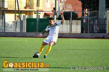 """Giarre, Cocimano: """"I gol che non posso dimenticare? Contro Messina e Sancataldese. Ma quello contro la Palmese resta speciale"""" - GoalSicilia.it"""