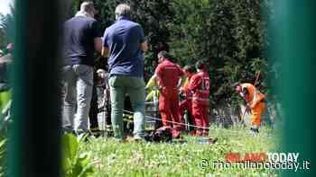 Tragedia a Garbagnate, trovato un cadavere nelle acque del canale Villoresi: si indaga - MilanoToday